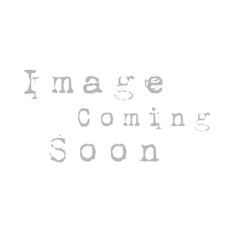 Moncler New Monaco Perforated - White