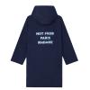 Drole De Monsieur Navy Jacket NFPM