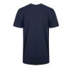 Hugo Boss T-Shirt Tee 1
