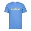 Soulland T-Shirt Chuck