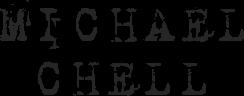 Michael Chell logo